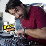 [Recordação #2] - Radio Tunes (15/05/2015)