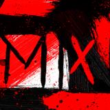 MIX12+1