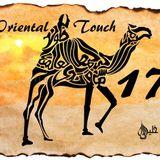 Oriental Touch 17 (Stanisha)