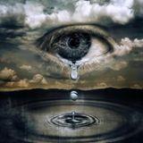 Tränentanz