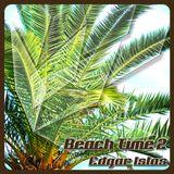 Beach Time 2