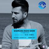SHAMKARA RECORDS @ IBIZAGLOBALRADIO BY IGIGI KAMEL  06_10_ 2018
