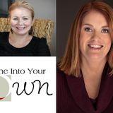 Creating A Joyful Life On Business Over Coffee International
