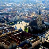 Chill Out Session 134