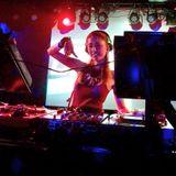 DJ MIYU LIVE MIX 2018 (DARKSTEP / HARD DnB SET)