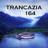 Trancazia 164