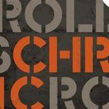 CHRONIC ROLLERS 2 MINI MIX