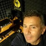 JAZID 'ON AIR' - LIVE STREAMING 31