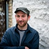 Gondwana Records: Matthew Halsall with Caoilfhionn Rose // 03-10-2018