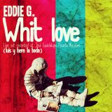 Whit Love (21.03.15) Recorded at José Guadalupe posada museum