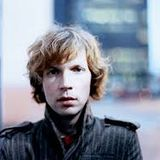 BECK In the MIX