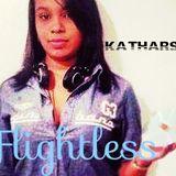 Flightless - Djane Katharsis