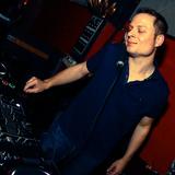 DJ Adrinardi - Open-Format Mix 2017 (2 Hours)