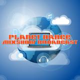 Planet Dance Mixshow Broadcast 566