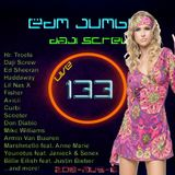 Daji Screw - EDM Jumble 133