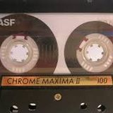 Kad - Groove/Rnb MIX_Podcast_Radio_Chaine_3_(09/09/2017)