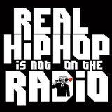 The Good Old Days - 90's Hip Hop #1