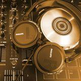 Rave mix 2