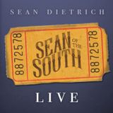 SEAN OF THE SOUTH | I'll Fly Away