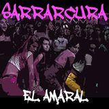 El Amaral _ SARRARCURA