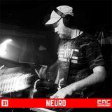 EMC PODCASTS - NEURO [001] Электричество