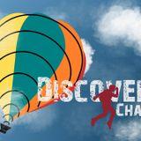 Discovery Charts - Martedì 17 febbraio 2015