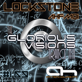 The Glorious Visions Trance Mix #169