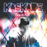 Kaskade - Fire and Ice Deluxe Edition (CD1 Fire ) mix by tarps