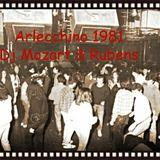 Arlecchino 1981 Dj Mozart & Rubens