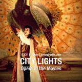 City Lights_A Night at the Opera_9 December