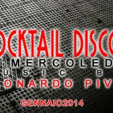 Leonardo Piva present Cocktail Disco Vol. 10