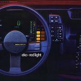Eko - Red Light