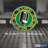 24/11/15 HiPNOTT Presents: The Platform