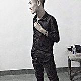 Em Nào Không Thích Thì Biến Nhẹ !! :)) <33