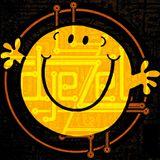 Happy Drum