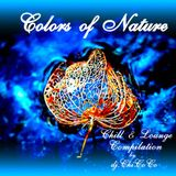 """""COLORS OF NATURE""' chill and lounge compilation"