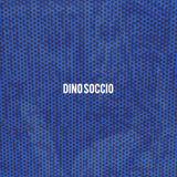 HUMP DAY MIX with Dino Soccio