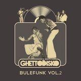 BuleFunk Vol.2 by GhettoDisko