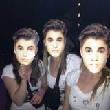 Jeg fatter simpelthen ikke Justin Bieber-fans