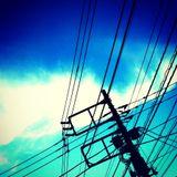 Digital Voltage 1