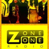 Generation3 on Zone One Radio - The urban music show (07/07/2013)