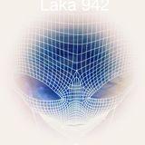 Laka 942