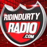 Ridin Durty W/ Vic XL feat Jew #3