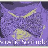 Bowtie Solitude Vol. 1 (2011) - Mixed By Marco Cardoza