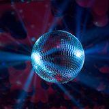 Flashback Mega-Mix 1977 - RemixCub