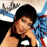 CRACKSOUL mix Funk#1 by Nour (Aretha Franklin, Patrice Rushen, Delegation, Rene & Angela ...)