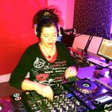 Eva Pacifico - Infinite Dance best 2015 - live on Ibiza Global Radio