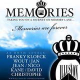 Dj Nico - Live at Illusion Memories (18-03-2006)