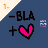 Deep Talks