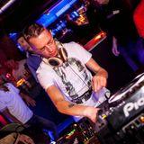 DJ Henk Balmoral 15/01/1995